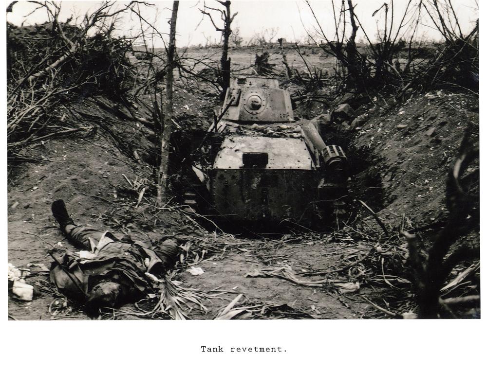 tank_ruby.jpg