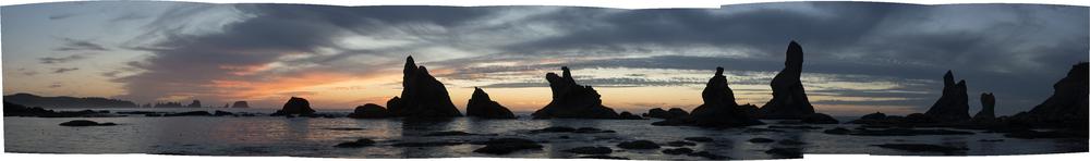 Panorama11-13-13-1.jpg