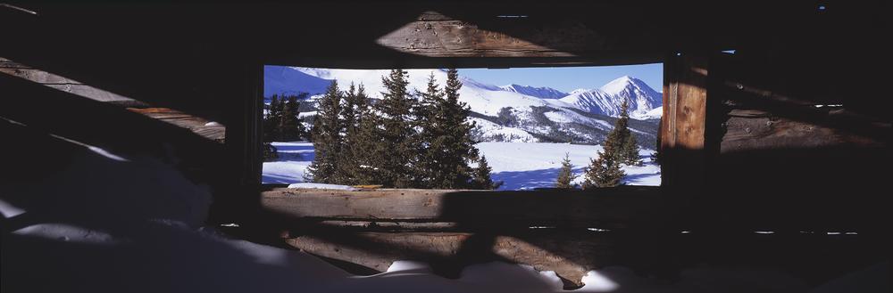 WindowToBoreas1 copy.jpg