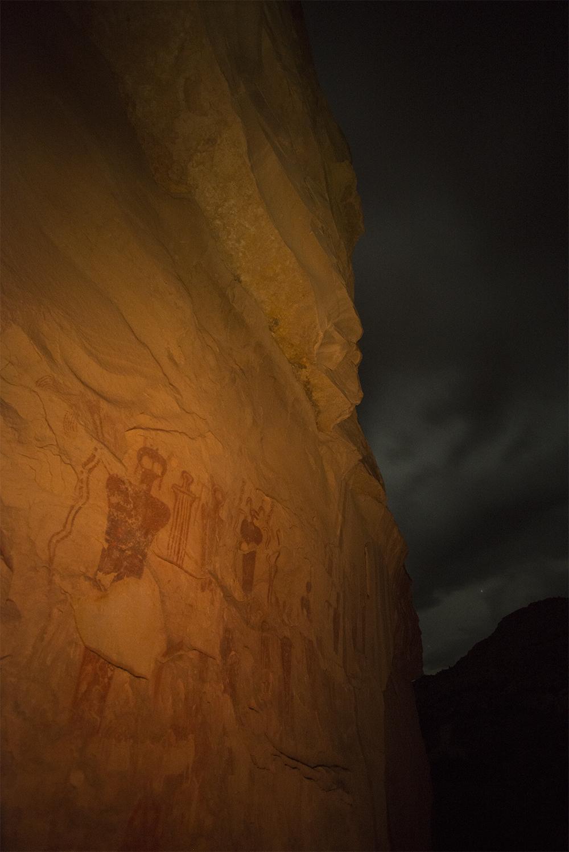 PetroglyphMilkyWay copy copy.jpg