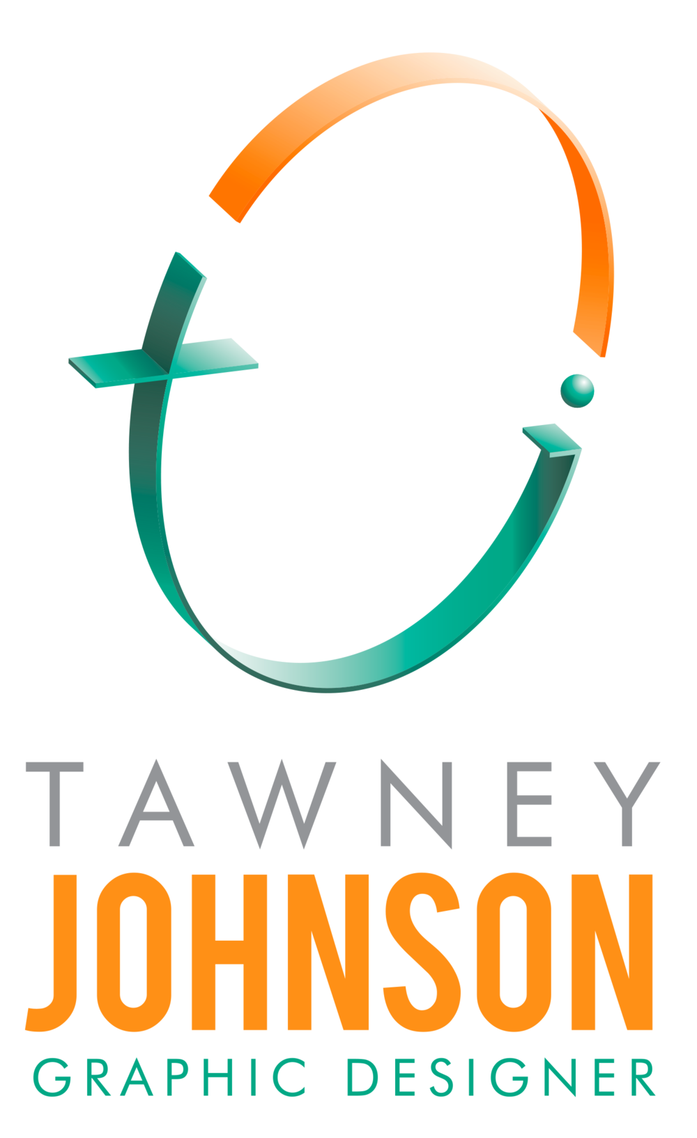 Tawney Johnson