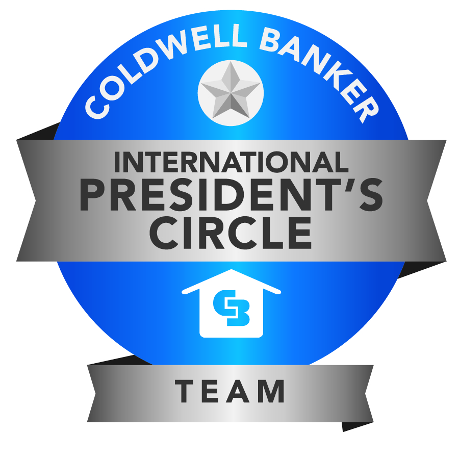 Blue_Silver_Team_Intl_Presidents_Circle_high_res.jpg