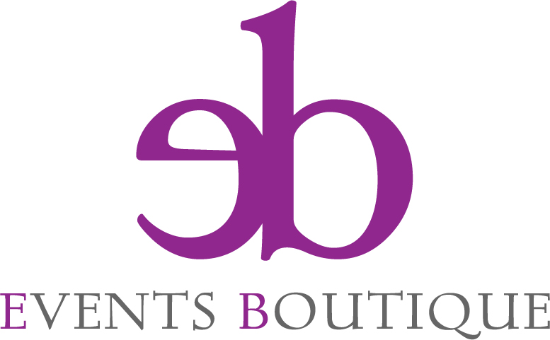 EVENTS BOUTIQUE