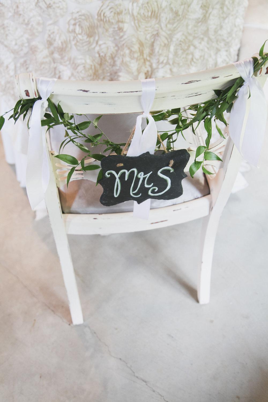Raymond and Lauren Wedding-Details-0164.jpg
