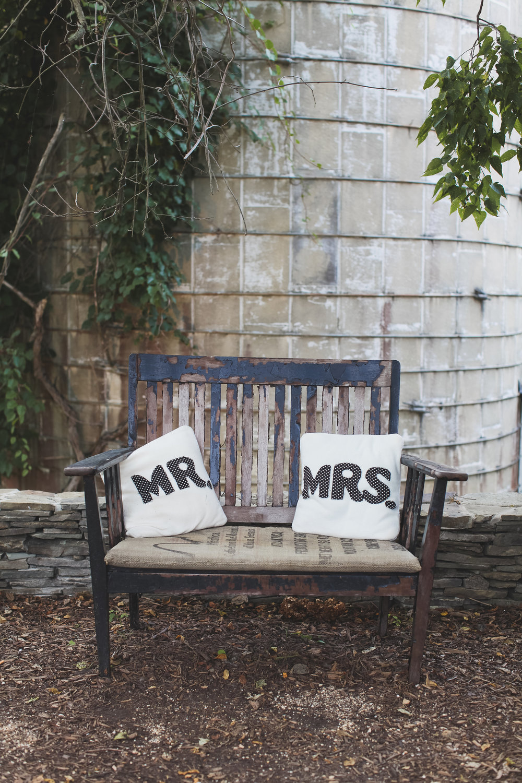 Raymond and Lauren Wedding-Details-0089.jpg