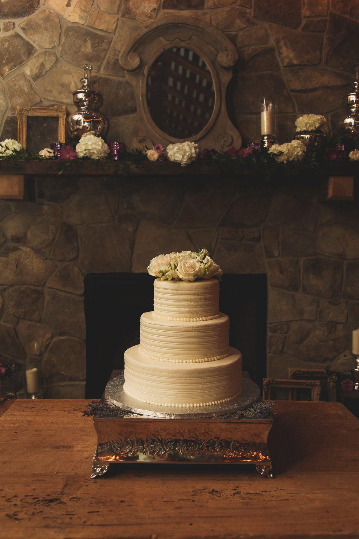 Raymond and Lauren Wedding-Details-0070.jpg