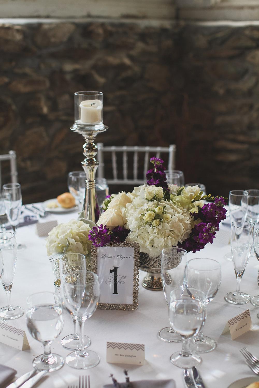 Raymond and Lauren Wedding-Details-0024.jpg