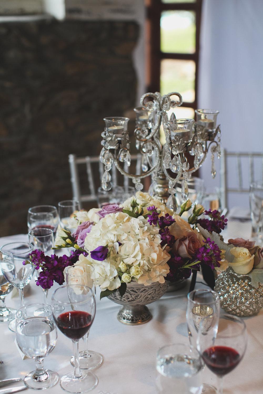 Raymond and Lauren Wedding-Details-0009.jpg