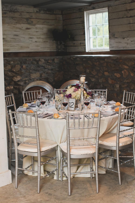 Raymond and Lauren Wedding-Details-0003.jpg