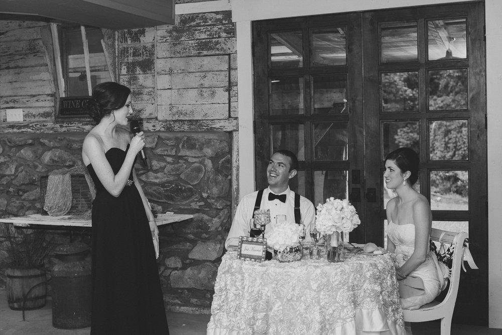 Raymond and Lauren Wedding-Reception-0105.jpg