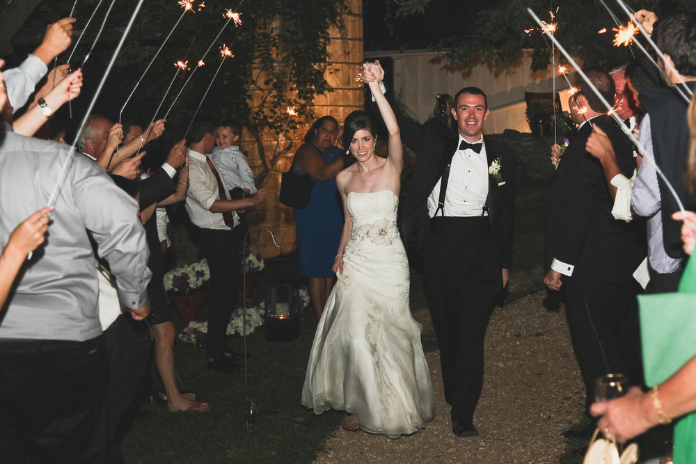 Raymond and Lauren Wedding-Reception-0086.jpg