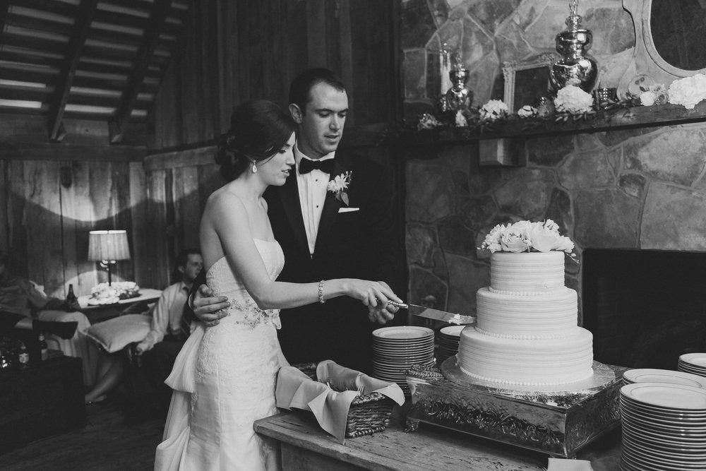 Raymond and Lauren Wedding-Reception-0075.jpg