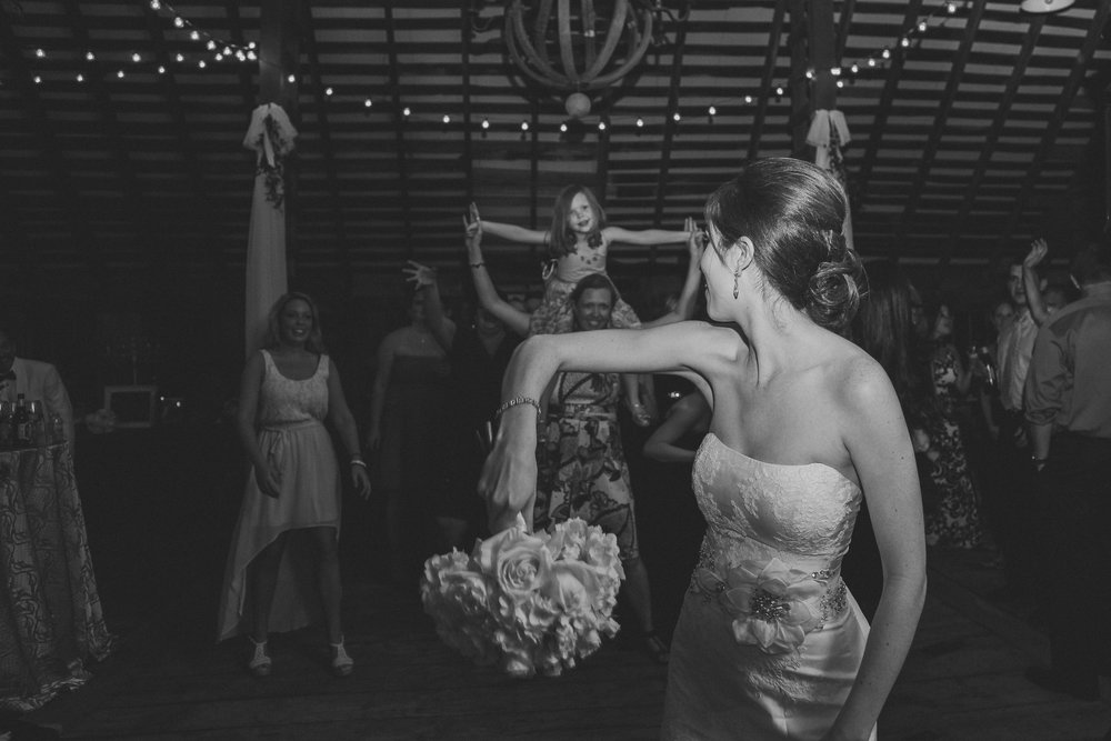Raymond and Lauren Wedding-Reception-0072.jpg