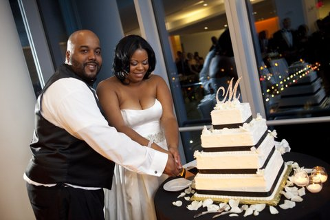 Marchelle and Marc_1282.jpg