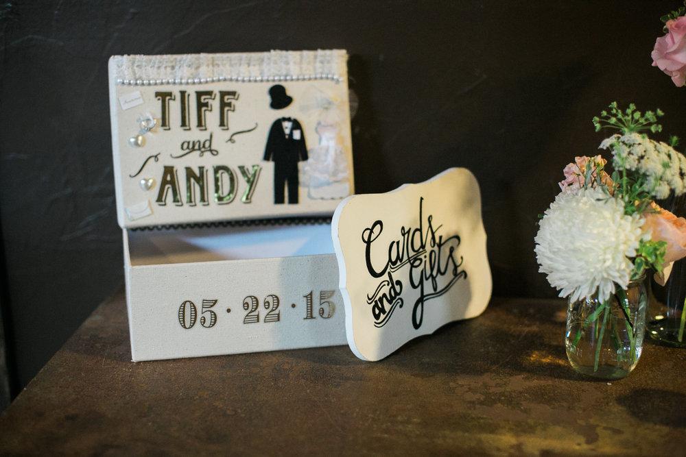Tiffany Andy-Reception-0005.jpg