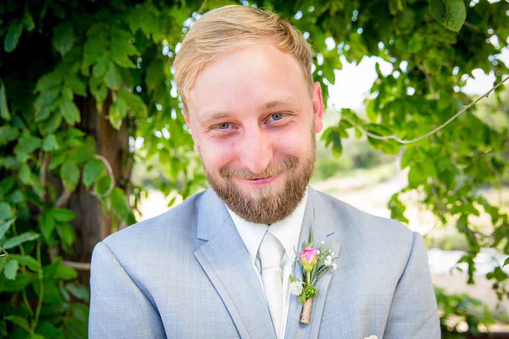 WeddingParty-13.jpg