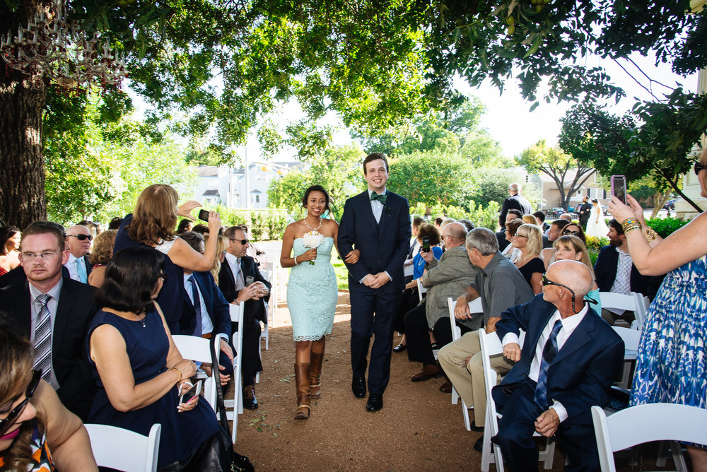 Pearly_Connor_Wedding-3664.jpg