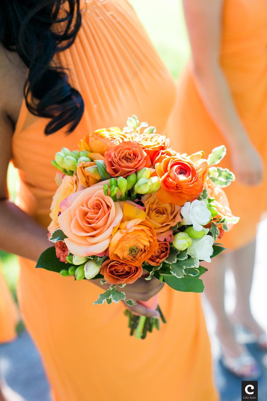 Maricel-Jason-Wedding-102.jpg