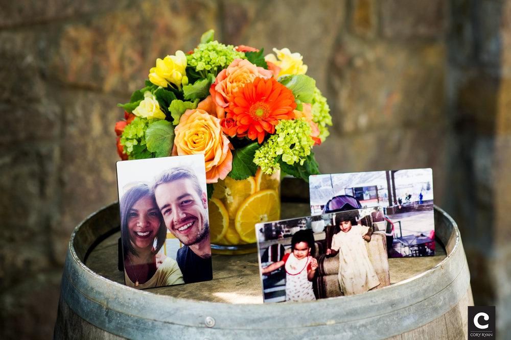 Maricel-Jason-Wedding-164.jpg