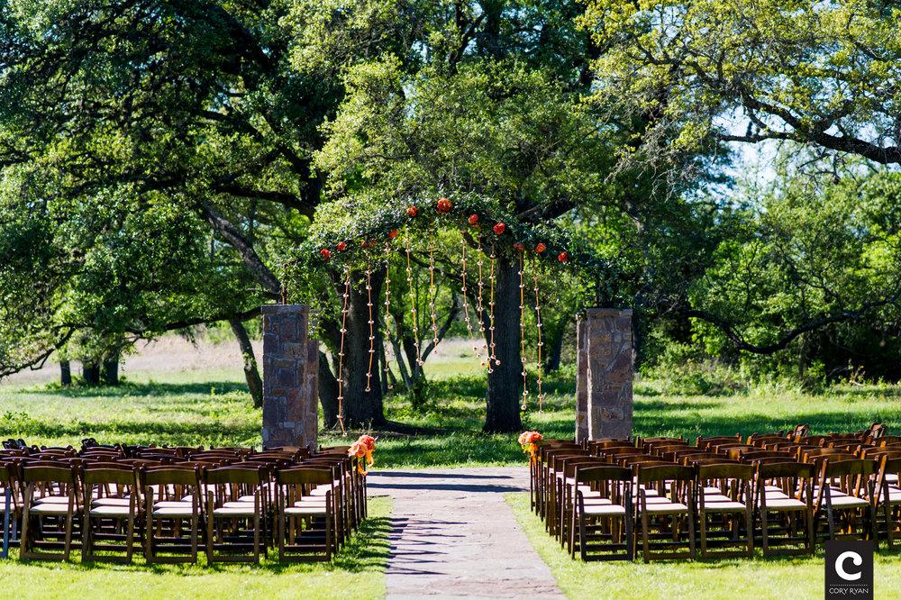 Maricel-Jason-Wedding-165.jpg