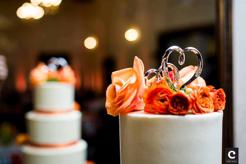 Maricel-Jason-Wedding-416.jpg