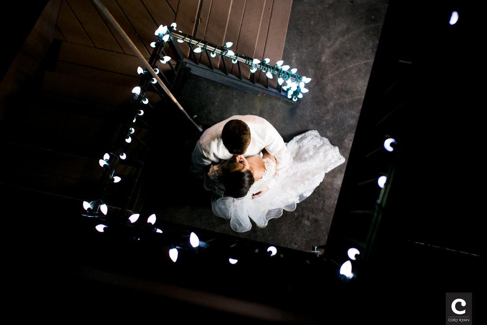 Maricel-Jason-Wedding-437.jpg