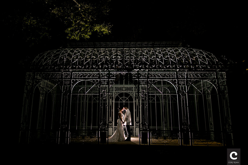 Maricel-Jason-Wedding-486.jpg