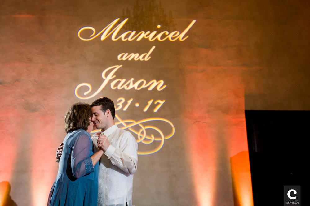 Maricel-Jason-Wedding-489.jpg