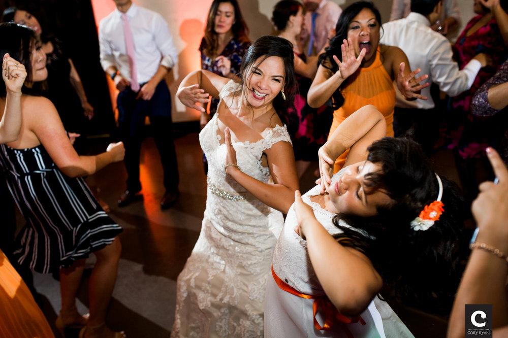 Maricel-Jason-Wedding-573.jpg