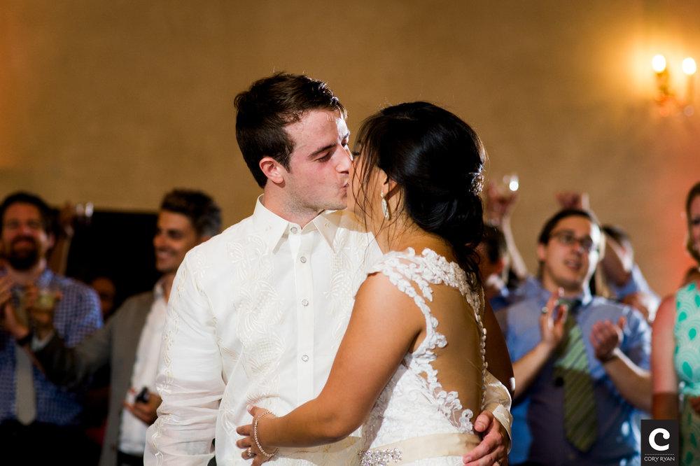 Maricel-Jason-Wedding-623.jpg