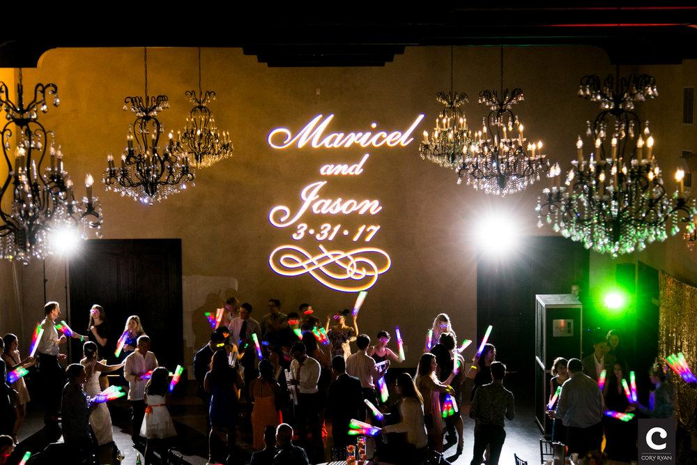 Maricel-Jason-Wedding-659.jpg