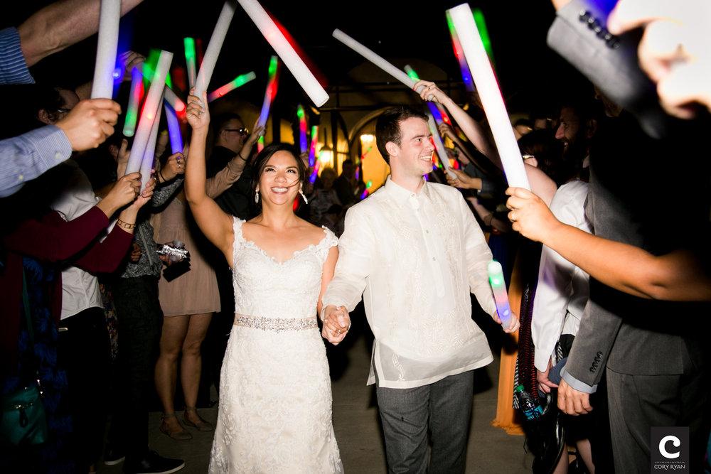 Maricel-Jason-Wedding-677.jpg
