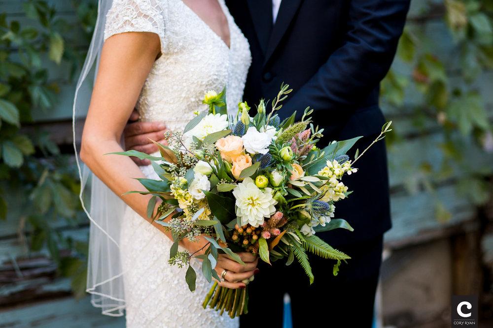 Ashley-Dave-Wedding-111.jpg