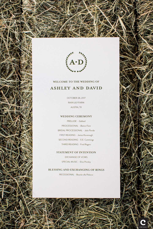Ashley-Dave-Wedding-249.jpg