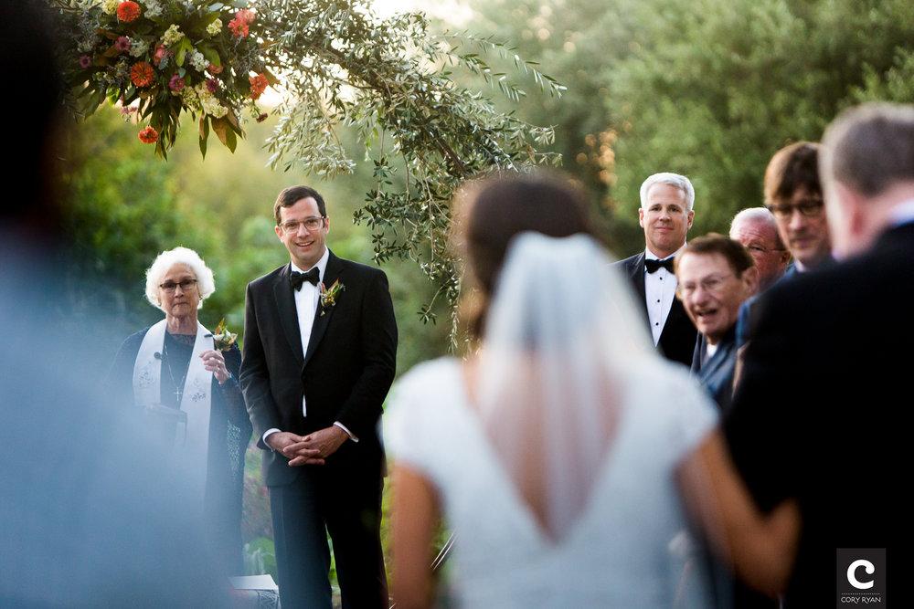 Ashley-Dave-Wedding-287.jpg
