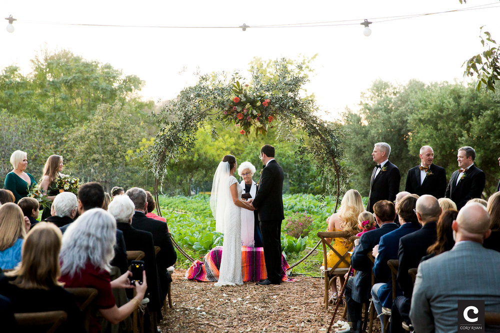 Ashley-Dave-Wedding-297.jpg