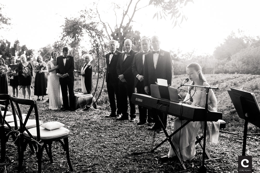 Ashley-Dave-Wedding-351.jpg