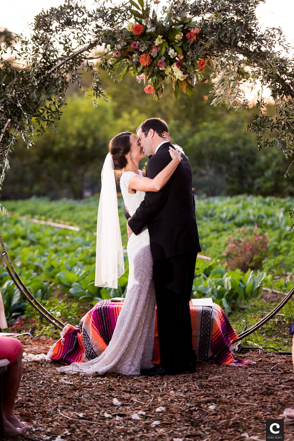 Ashley-Dave-Wedding-360.jpg