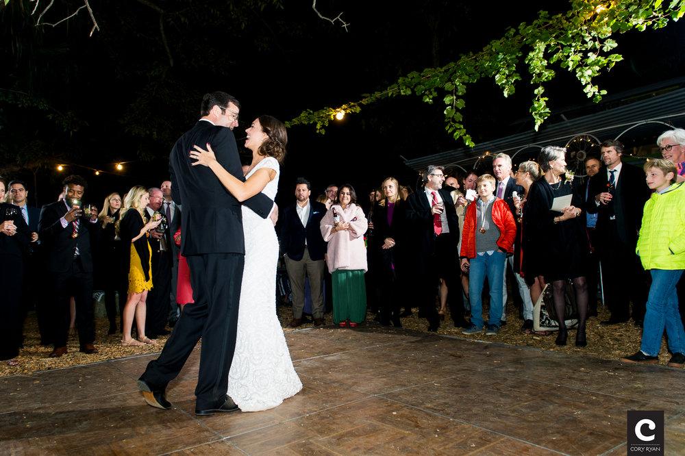 Ashley-Dave-Wedding-420.jpg