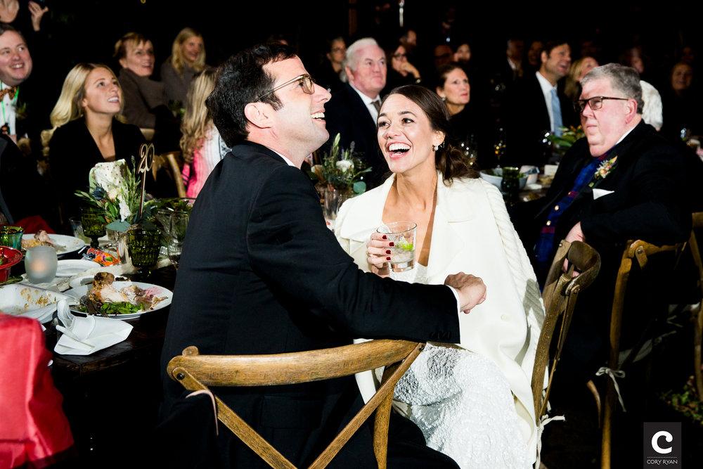 Ashley-Dave-Wedding-489.jpg