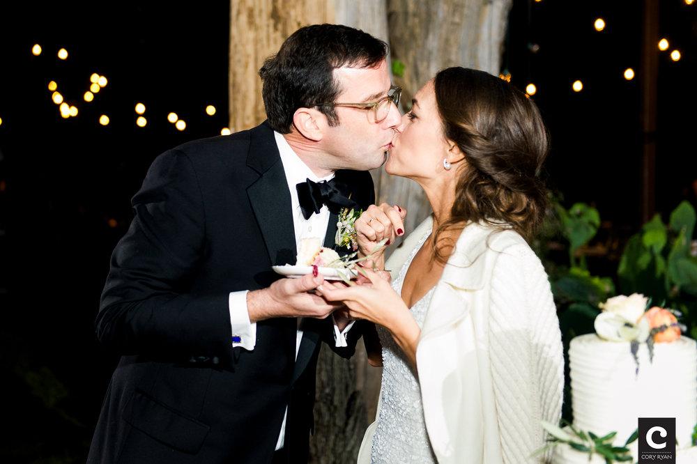 Ashley-Dave-Wedding-528.jpg