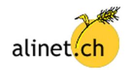 alinet.ch