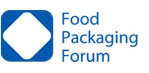 Food Packaging Forum