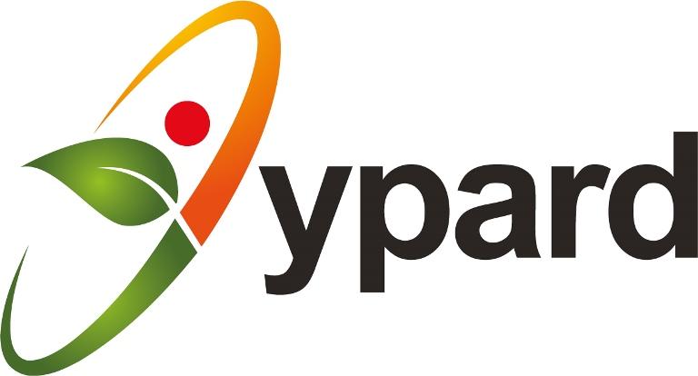 Young Professionals for Young Professionals for Agricultural Development