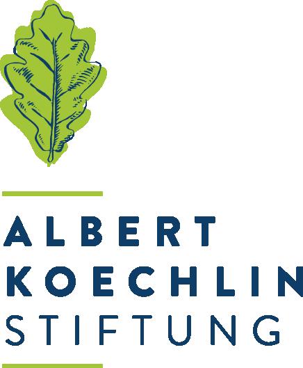 Albert Köchlin Stiftung.png