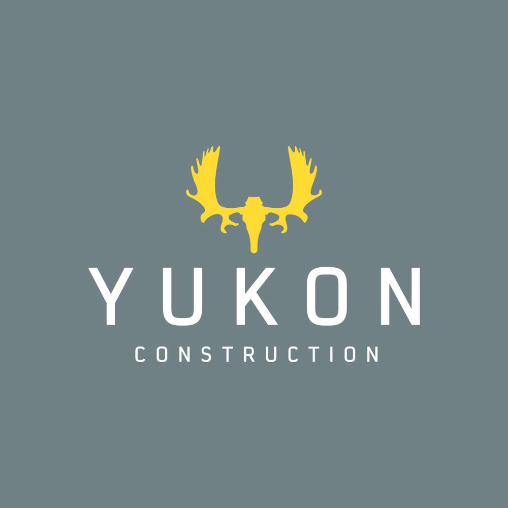 YukonLogoCMYK_grey.jpg
