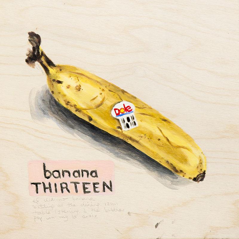 bananathirteen(lo).jpg