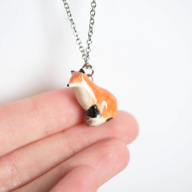 foxn-4.jpg