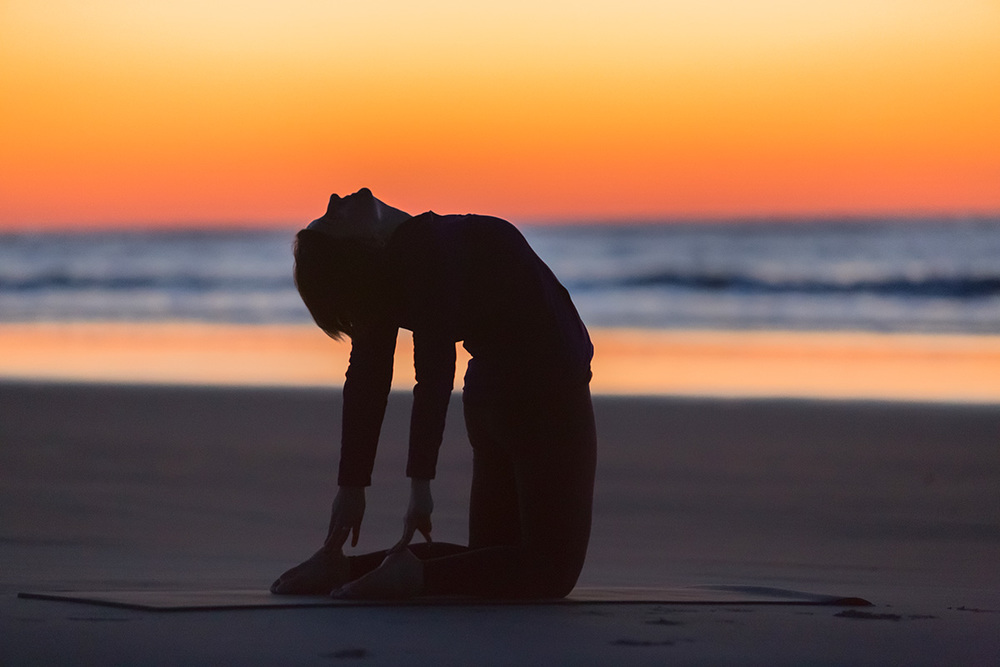 Beach-Yoga-6.jpg