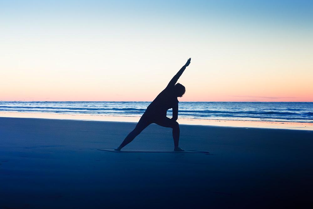 Beach-Yoga-12.jpg